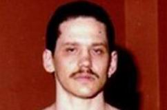 Clayton Fountain | Murderpedia, the encyclopedia of murderers