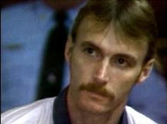 Nicholas Ingram | Murderpedia, the encyclopedia of murderers