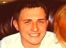 Nikolay Lazukin | Murderpedia, the encyclopedia of murderers