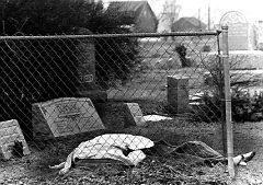 Gary Leiterman | Photos | Murderpedia, the encyclopedia of