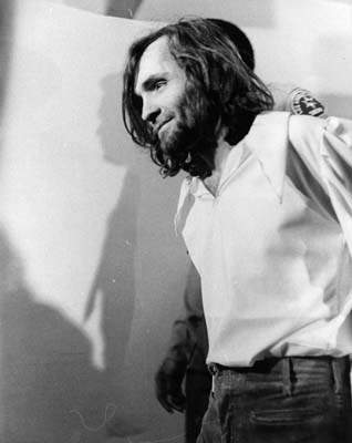 interviews with charles manson - 628×800