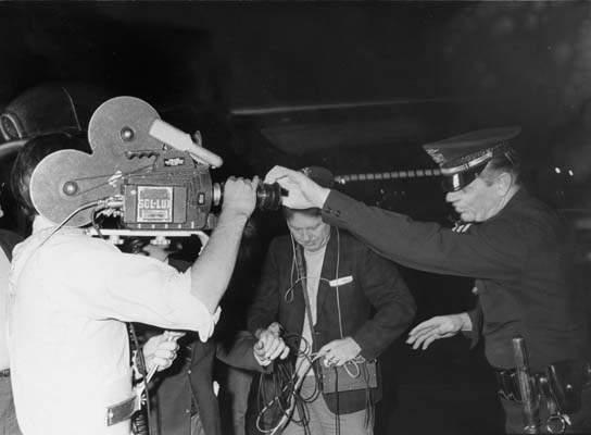 Charles Manson   Photos 28   Murderpedia, the encyclopedia