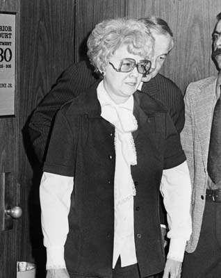 Charles Manson | Photos 5 | Murderpedia, the encyclopedia of