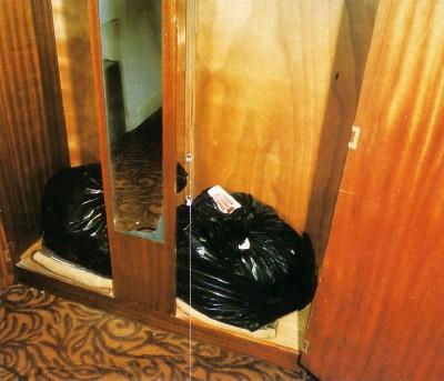 Dennis Nilsen Photos 1 Murderpedia The Encyclopedia