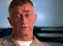 Michael Iver Peterson | Murderpedia, the encyclopedia of