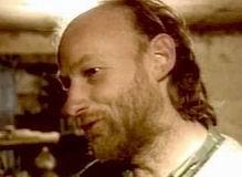 Robert Pickton   Murderpedia, the encyclopedia of murderers