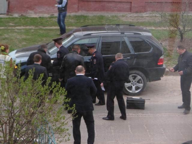 Mass Shooters cars - Page 2 Belgorod-shooting-10
