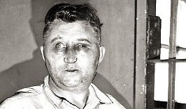 Harry Powers | Murderpedia, the encyclopedia of murderers