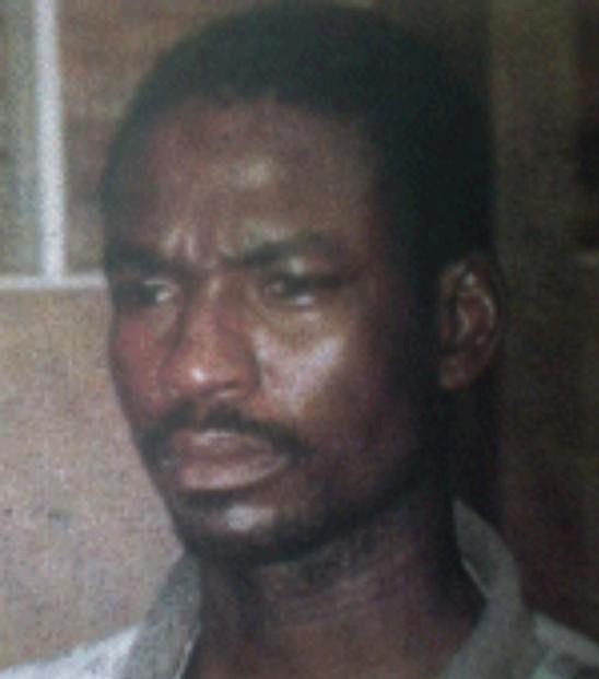 Charles Ebo Quansah   Murderpedia, the encyclopedia of murderers