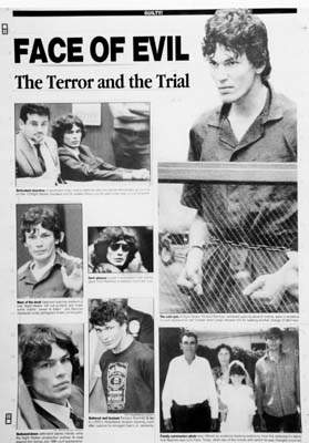 Richard Ramirez | Photos 4 | Murderpedia, the encyclopedia