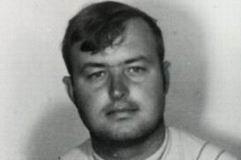 Gerard Schaefer | Murderpedia,...
