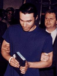 Heriberto Seda Photos Murderpedia The Encyclopedia Of