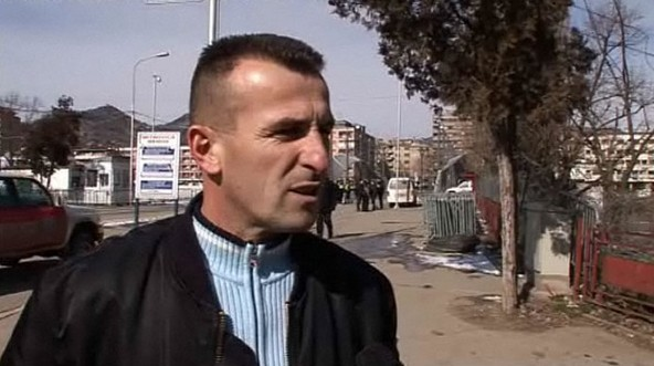 Ibrahim Shkupolli