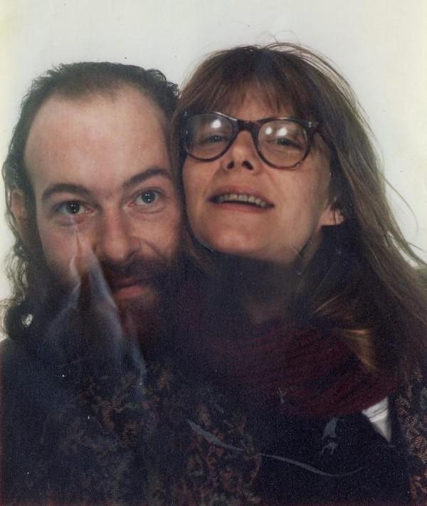 John Sweeney Photos 1 Murderpedia The Encyclopedia Of