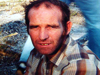 Ottis Toole | Photos | Murderpedia, the encyclopedia of murderers