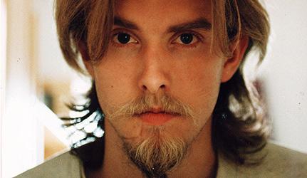 Varg Vikernes   Murderpedia, the encyclopedia of murderers