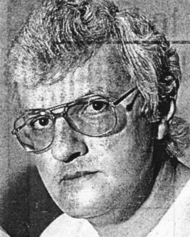 Bevan Von Einem   Murderpedia, the encyclopedia of murderers