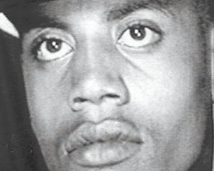 Alton Waye | Murderpedia, the encyclopedia of murderers