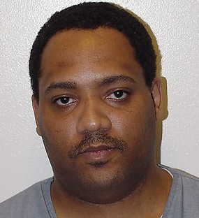 Alexander Wayne Watson | Murderpedia, the encyclopedia of murderers