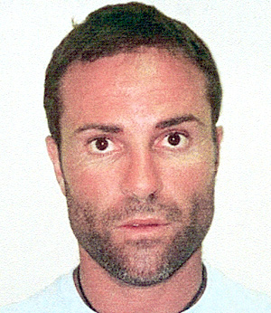 Carl Williams | Photos 1 | Murderpedia, the encyclopedia of murderers